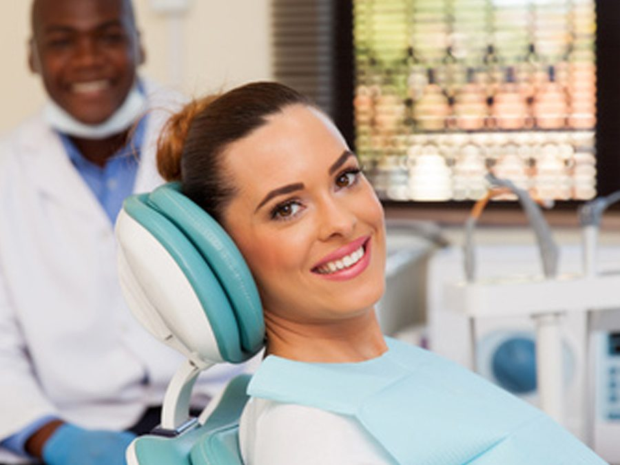 Tips for dealing with dry mouth | Illuminada Dental, dentistry on Jasper Ave, Edmonton