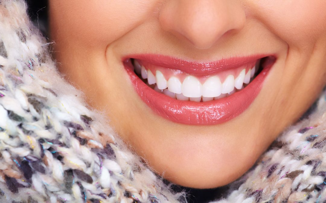 Cosmetic Dentistry Options  |   Cosmetic dentistry in Edmonton
