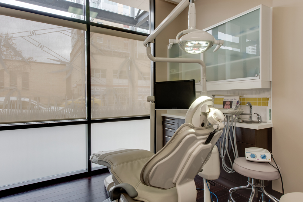 illuminada dental office (4)